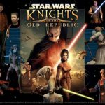 噂: 『Star Wars: Knights Of The Old Republic』のリメイクが開発中