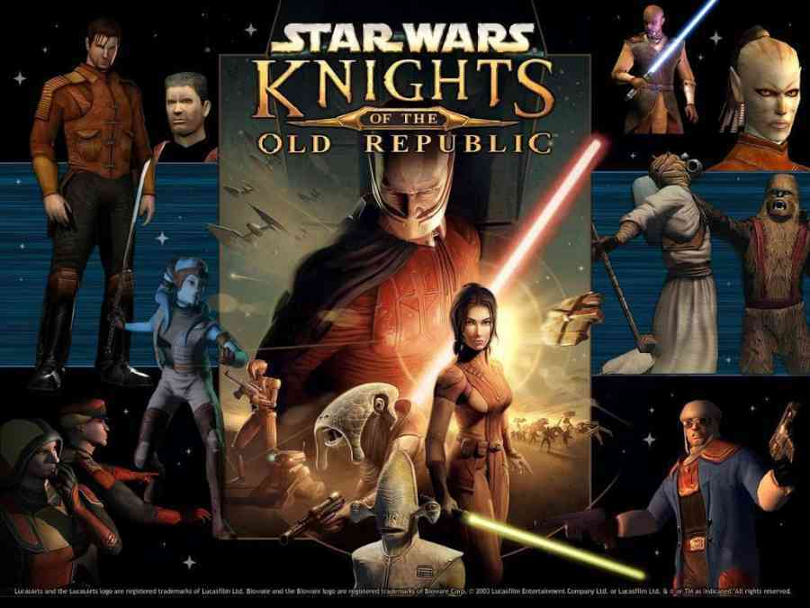 knights-of-the-old-republic1