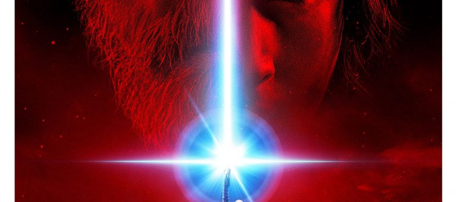 star_wars_the_last_jedi_poster_nostalgic