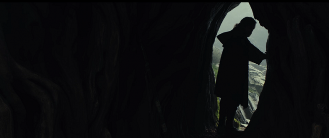 star-wars-the-last-jedi-trailer-luke-skywalker-cave-jedi
