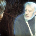 『From a Certain Point of View』ヨーダ編のあらすじ、ゴースト・オビ=ワンはルークをたくす